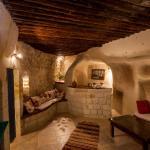 The Cappadocia Hotel, Urgup