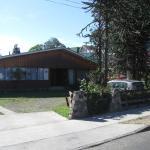 Hotel Pictures: Hostal Entre Araucarias, Temuco