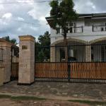Villa Evergreen, Wayikkal