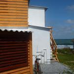 OS3 Home, Punta Del Diablo