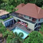 Thiann house,  Bophut