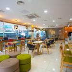 Jeju R Hotel & Guesthouse,  Jeju