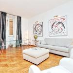 Cozy Navona - My Extra Home, Rome