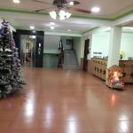 Duc Hieu Hotel,  Thach Loi