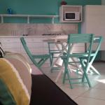Hotel Pictures: Morada do Mar, Baia das Gatas