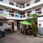 Neo Court,  Chiang Mai