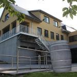 Hotelbilleder: Hotel Gasthof Kapelhof, Erpe-Mere