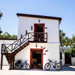 Hotel Pictures: Betul Guest House, Famagusta