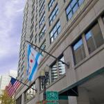 Hampton Inn & Suites Chicago-Downtown,  Chicago