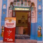Jaswant Bhawan Home Stay,  Jodhpur