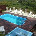 Fotos do Hotel: Balcón de Cruz Chica, La Cumbre