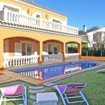 Villa Kite, Alcudia