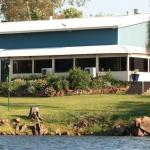 Foto Hotel: Lake Bennett Resort, Lake Bennett