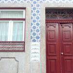 Oporto City Flats - Downtown Duplex, Porto