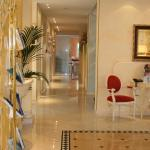 Hotel Alsazia, Sirmione