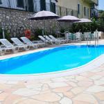 Hotel La Pergoletta,  Sant'Agata sui Due Golfi