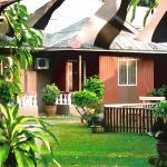 Eastana Cherating Beach Resort,  Cherating