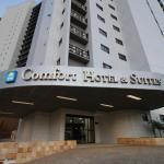 Comfort Hotel & Suites Natal, Natal