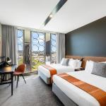 Foto Hotel: Vibe Hotel Canberra Airport, Canberra
