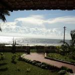 Club 7 Beach Resort, Kannur