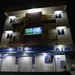 Hotel Indraprasth, Aurangabad