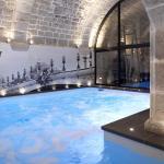 Hotel La Lanterne,  Paris