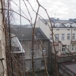 Apartament Czapskich House, Kraków