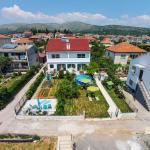 Holiday Home Kate 1833,  Trogir