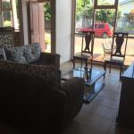 Hotel Pictures: Romax Hotel, Comodoro
