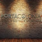 Hotel Pictures: Porta Colonia, Eschweiler