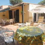 Hotel Pictures: Holiday home Nîmes KL-1292, Caveirac