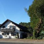 Hotel am Torfteich,  Bad Zwischenahn