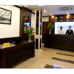 La Suite Hotel Hanoi,  Hanoi