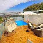 Chateau prestige - Luxury Estates, 'Ein Ya'aqov