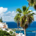 Hotel Pictures: Club Tarahal, Puerto de la Cruz