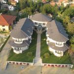 Vila Dincic, Veliko Gradište