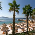 Caresse a Luxury Collection Resort & Spa, Bodrum, Gümbet