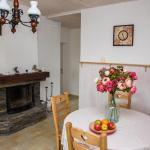 Hotel Pictures: Lesnaya Paulinka, Mlyny