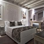 BDB Luxury Rooms Trastevere Torre, Rome