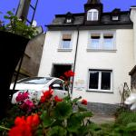 Golden Grape Apartments, Bernkastel-Kues