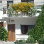 Apartment Norma, Bovec