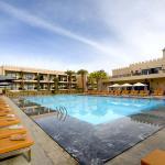 Adam Park Marrakech Hotel & Spa,  Marrakech