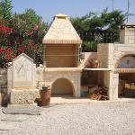 Villa Valentine, Hersonissos