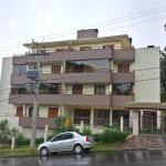 Hotel Pictures: Apartamento Sol Ponte 210, Canela
