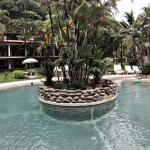 Hotel Pictures: Rio Lindo Resort, Dominical