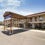 Americas Best Value Inn & Suites Conway, Conway