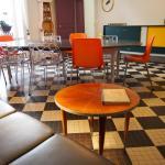 Hotel Pictures: Maison de la Malnaye, Les Lucs-sur-Boulogne