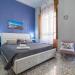 Homeboutique, Cagliari