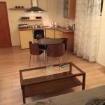 Apartament Goldi, Zakopane
