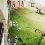 Hotel Pictures: Pousada Tramuntana, Taíba